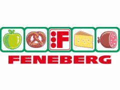 Feneberg