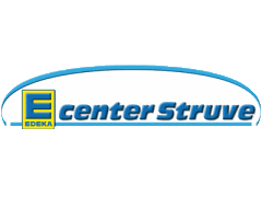 E center Struve