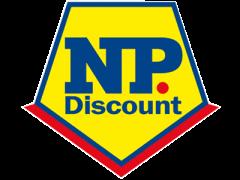 NP-Markt