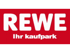 REWE - Ihr kaufpark