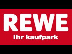 REWE - Ihr kaufpark
