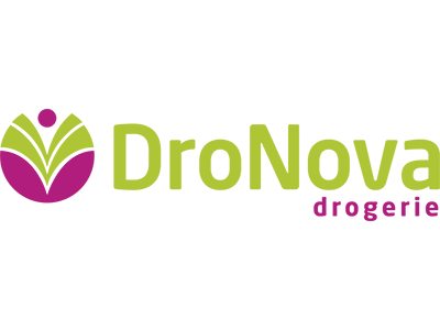 DroNova