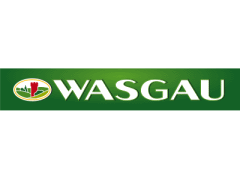 Wasgau