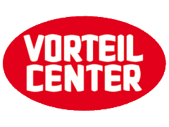 Vorteil Center