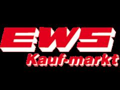 EWS Kaufmarkt