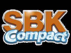 SBK Compact