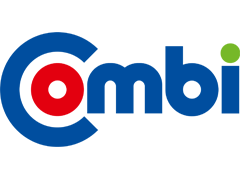 Combi