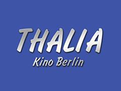 Thalia Kino Berlin