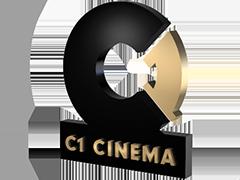 C1 CINEMA