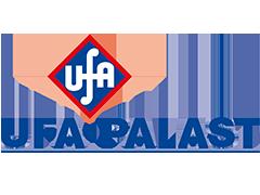 UFA-Palast