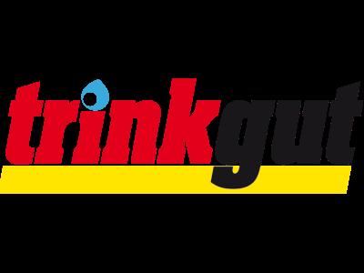 trinkgut