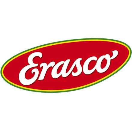 Erasco