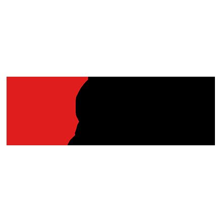 SC Johnson Multibuy