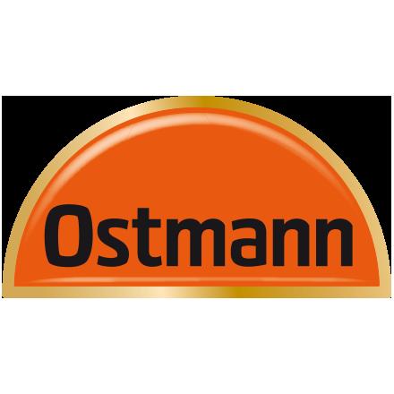 Ostmann