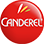 Canderel Coupon