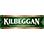 Kilbeggan Coupon