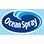 Ocean Spray Coupon