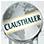 Clausthaler Pils Coupon