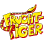 FruchtTiger Coupon