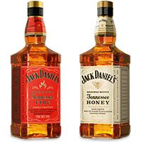 Jack Daniel's Coupon