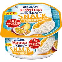 Gervais Hüttenkäse Coupon