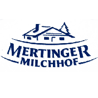 Mertinger Milchhof SKYR Coupon