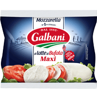 Galbani Mozzarella di Bufala Coupon