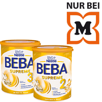 BEBA Supreme Coupon
