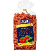 Birkel Tomate Basilikum Tortiglioni Coupon