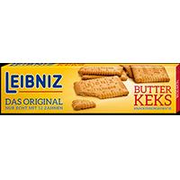 Leibniz Butterkeks Coupon