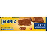Leibniz Choco Coupon