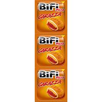 BiFi Carazza 3er Coupon