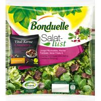 Bonduelle Salatlust Beutel Coupon
