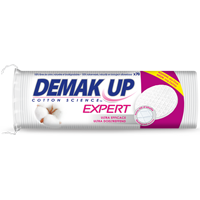Demak`Up Expert Wattepads Coupon