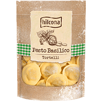 Hilcona Pasta Classica Coupon