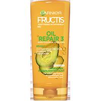 Garnier Fructis Spülung Coupon