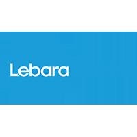 Lebara Coupon