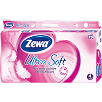 Zewa Toilettenpapier Coupon